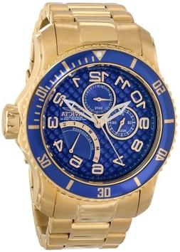 Invicta Men's 15342 Pro Diver Analog Display Japanese Quartz