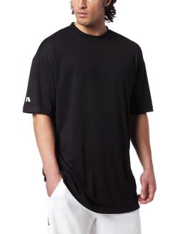 Russell Athletic Men's Big-Tall Dri-Power Performance Crew,