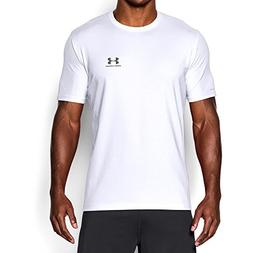 Men's Under Armour 'Sportstyle' Charged Cotton Loose Fit Log