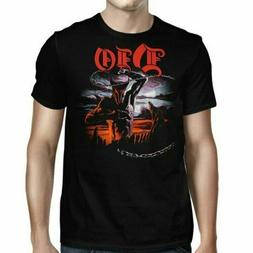 dio holy diver t shirts 100 percent