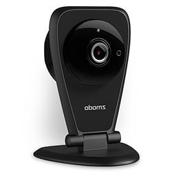 Zmodo EZCam Pro 1080p Wireless Smart HD WiFi IP Two-Way Audi