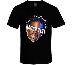 Free Kodak Black Glitch T Shirt