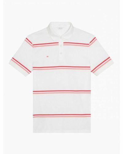 385 men s white short sleeve regular
