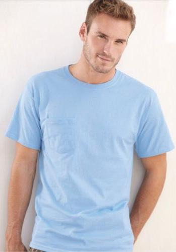 6 hanes mens S 3XL your size