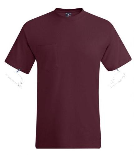 6 pocket shirt S - your size &