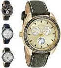 Invicta Character Collection Men's 42mm Multi-Function Watch