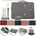 """Laptop sleeve Case Carry Bag Pouch For Various 12"""" ASUS Chro"""