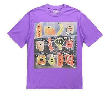 men s palace hot dog food t