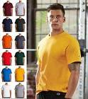 men s short sleeve tee t shirt