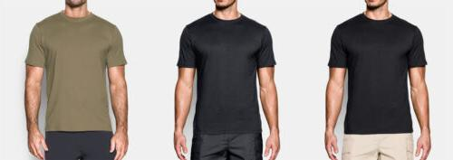 men s tactical charged cotton t shirt