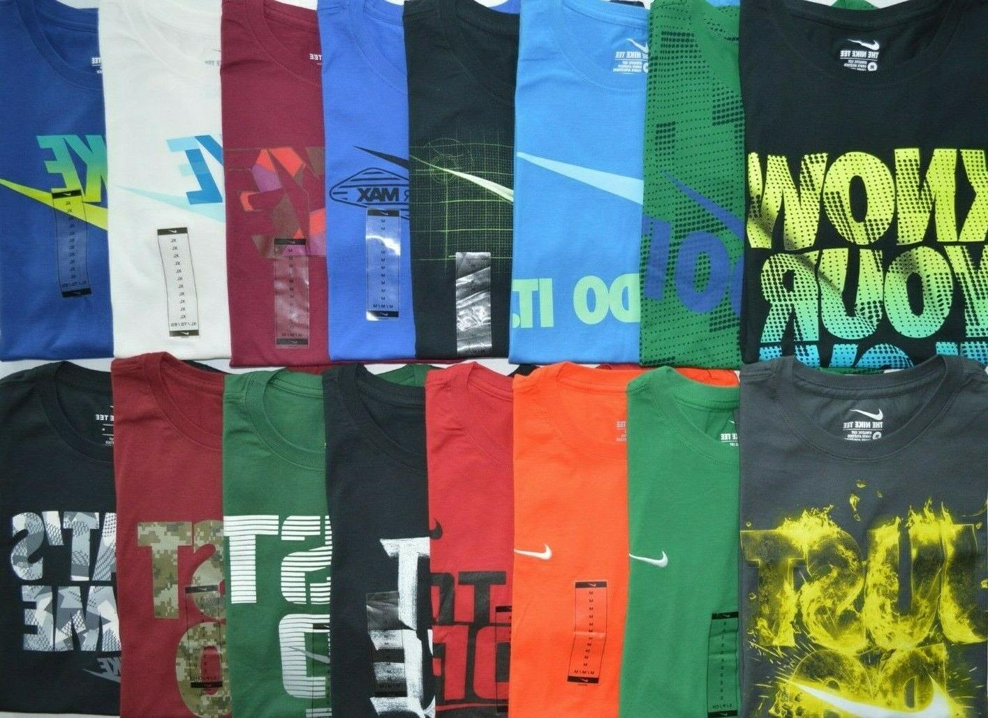 men s the tee athletic cut 100