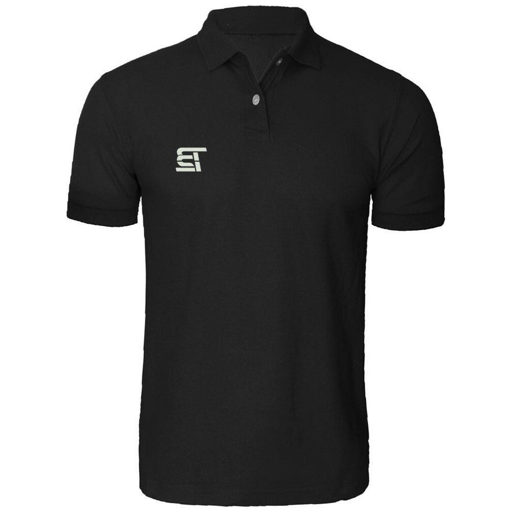mens tom brady tb12 embroidered polo shirts