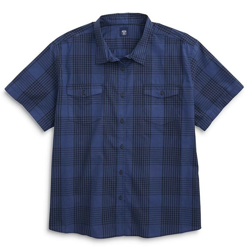 new mens big and tall size 5xl