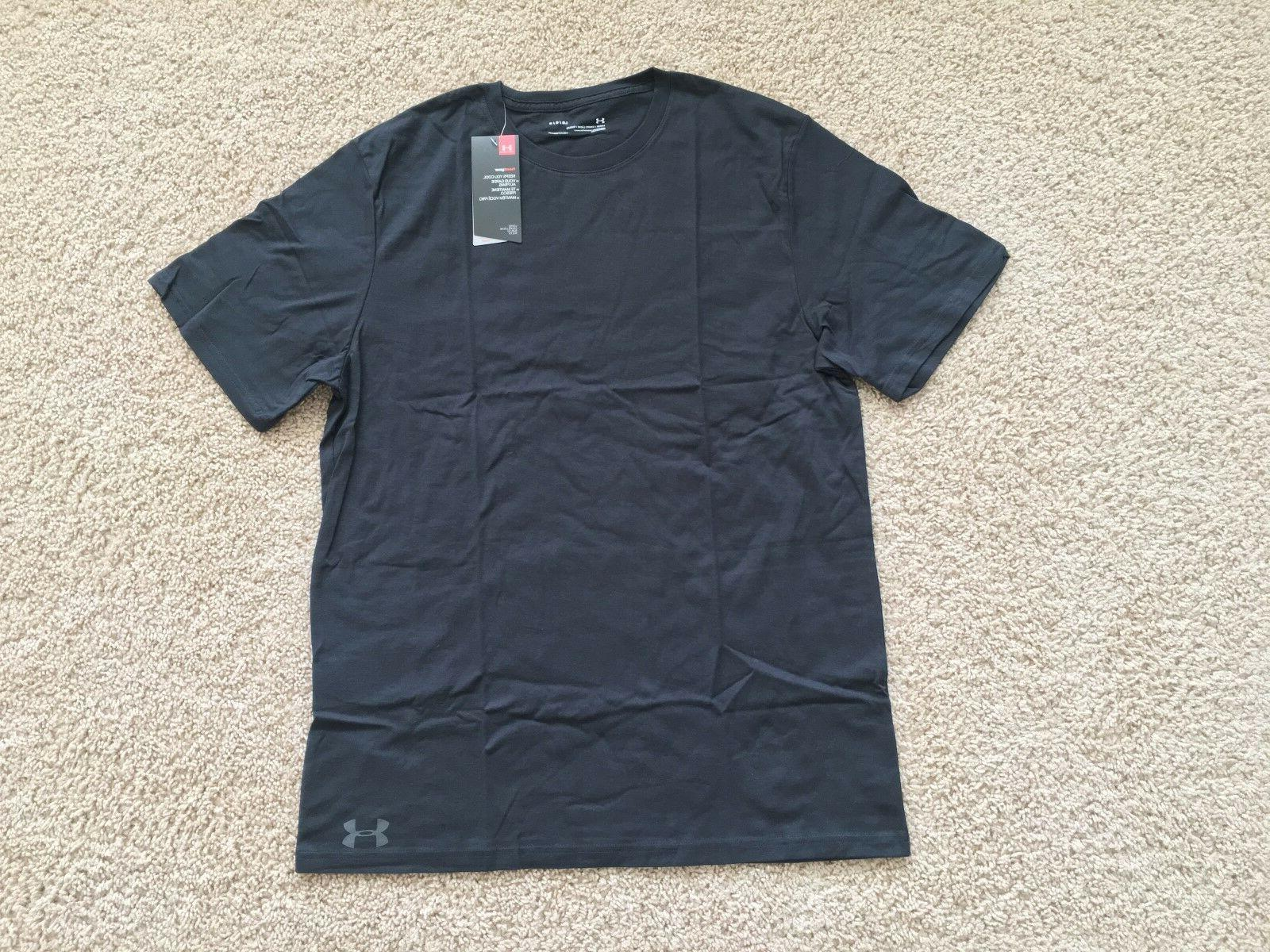 new tactical charged cotton t shirt men