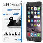 Premium Real Tempered Glass Film Screen Protector for Apple