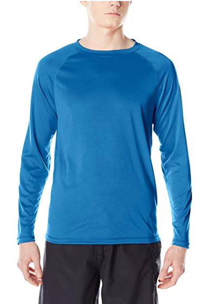 surf men s upf 50 long sleeve
