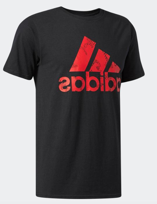 Adidas Shirts Small XL Essentials Cotton Fit