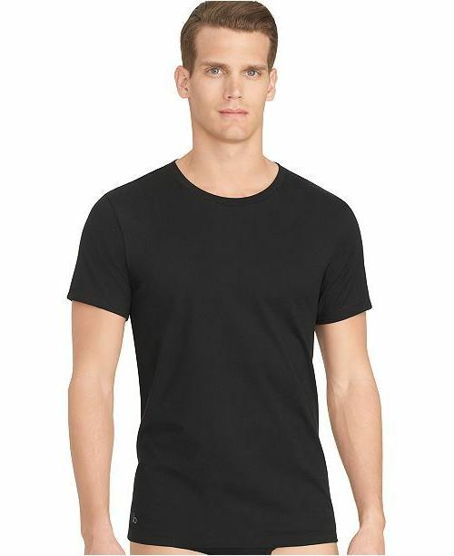 New 3 Pack FIT Klein Stretch Neck