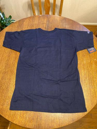Champion USA Team Vintage Graphic Shirt XL In