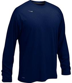 legend long sleeve dri fit