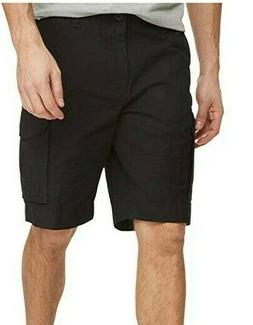 Tommy Hilfiger Cargo Shorts || Next Day Delivery ||