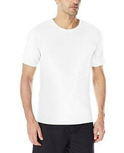 Champion LIFE Men's Heritage Crew Neck Short Sleeve Tee T-Sh