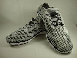 men s quick drying aqua water shoes