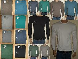 men t shirt long sleeves standard fit