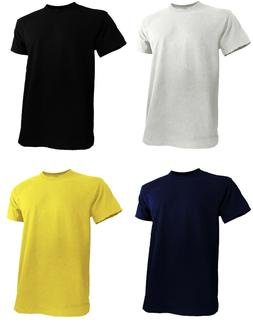 Mens Big and Tall Shirts  - M to 5XL