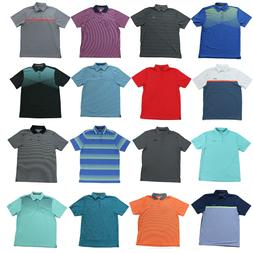 Under Armour Mens Golf Polo Shirts - 50+ Styles - Size S M L