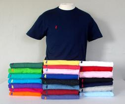 mens t shirt brand new with tag