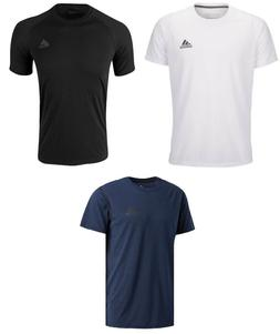 mens ultimate 2 0 ss tee athletic