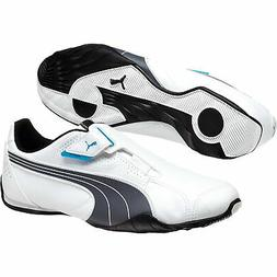 PUMA Redon Move Shoes Men Shoe Sport Shoe