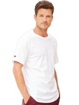 short sleeve t shirt t425