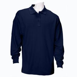 5.11 Tactical #72049 Performance Long Sleeve Polo Shirt