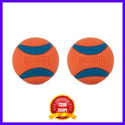 Canine Hardware Ultra Ball 2 Pack