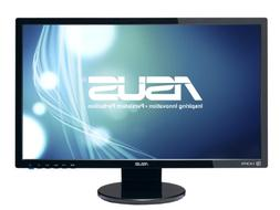 Asus VE248Q 24' LED LCD Monitor - 16:9 - 2 ms. 24IN LED 1920