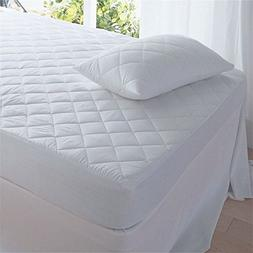 Waterproof Mattress Protector  – Premium Quality Fitted Co